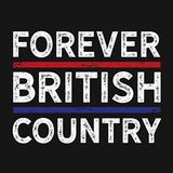 Forever British Country Podcast 16