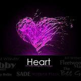 DJ Willie Rodriguez - Heart