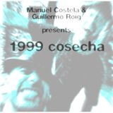 Manuel Costela - 1999 Cosecha set