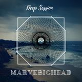 Deep Session