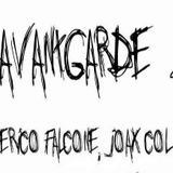 2014-08-23 AVAntgarde (last half)