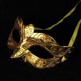 Masquerade 003