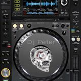 The Best New By Size Records - Mix By DJ Peter
