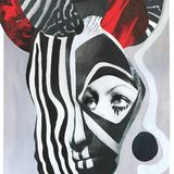 Underground Session 36 by Joaquin Jimenez