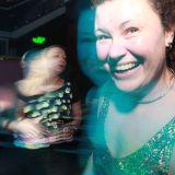 DJ Jizz - 'Lynsey's Day'