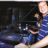 Tony De Vit, Essential Mix, 08/01/1995 & Winner Of EMOTY 95