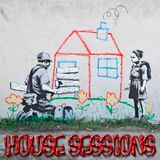[SET] House Sessions #30