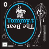 The Forty Five Kings Present TommyT