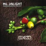 * Mixticall Ganjahcatt * Moonlight Dub (Costa Rica) 1 *