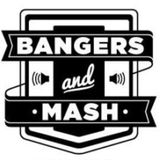 BANGERS AND MASH - HIP HOP - SOUL - FUNK - BOOTLEGS & MASH UP - RE EDITS & REMIXES - PARTY BREAKS -