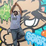 DJ Sir Daniel Presents: Give Me Body