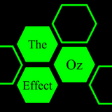 Oz Effect Podcast Episode 13