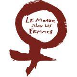 Voix Solidaires S01E17 - Le Monde selon les femmes : genre et développement
