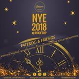 FaTFroG & FrienDS -2018 - 001