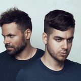 Tale of Us - BBC Essential Mix (01-24-2015)