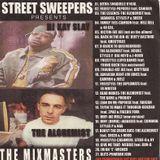Kay Slay & The Alchemist - The Mixmasters (2004)