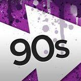 Audionova 90s