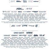 Tiesto - Live @ WMC Ultra Music Festival 2012, Miami, E.U.A. (23.03.2012)