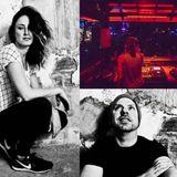 Anna Langley - Portland Local Deep-Techno Artist Decibel Festival