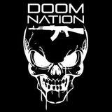 D0oM N4ti0N Mix