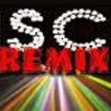 GMD #128 Disco remixed Live on Cruise FM