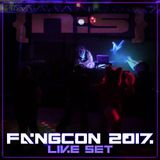 FangCon 2017 (Live Set)