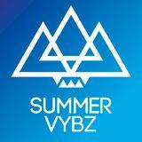 Summer Vybz