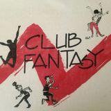 Tribute To Club Fantasy