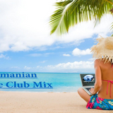 Rumanian Club House Mix 2016