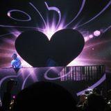 Love Mix