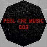 DJ Fudi - Feel the music 003