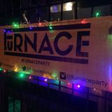 FURnace Christmas Party - 12/10