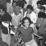 Brazilian Rhythm & Grooves