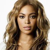 #Spotlight: Beyonce Part 2
