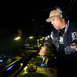 Soul Saver aka Gerald Mitchell - Los Hermanos Detroit Techno House Mix (15-04-2013)