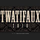 Episode 24: Hi Twatifaux, Meet Facebook