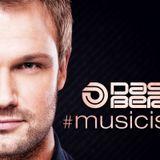 Dash Berlin feat. Emma Hewitt - Waiting (DJ Gerardo Sanchez Remix)