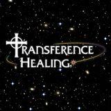 Transference Healing - Episode 6