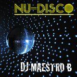 Maestro_B-Indie_(turntable_mix)