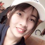 NST - Hít 1 Like  Hùng Con OnTheMix
