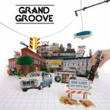 GRAND GROOVE - VOL. 1