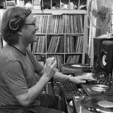 DJ Vibes - 80's inspirations (Billy Daniel Bunter / Music Mondays - Vinyl Only)