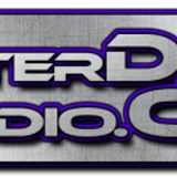 Ed G's Liquid Movement takeover show live on Afterdarkradio.org 6/8/17