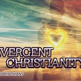 God Loves A Cheerful Giver - Audio