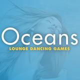 Dj TomAso goes Oceans Club