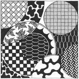 Gai Barone - Patterns 116