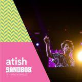 Atish  [079] live at sandbox festival 2019