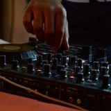 SoulfulTrain Session 003