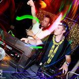 REDUX DJs at Go BANG! June 2014