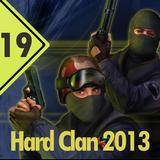 DJ Spectre - Hard clan tribute (Hurley 2013 Rework)